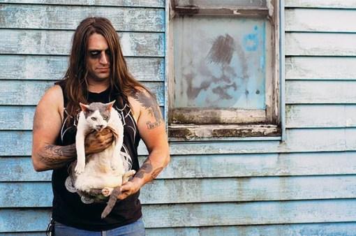 metal cats alexandra crockett 7