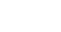 Nerang RSL White Logo Low Res