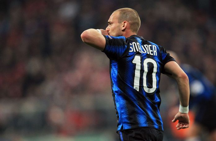 nerazzurrisiamonoi-sneijder-wesley-inter