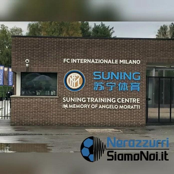 nerazzurrisiamonoi-inter-appiano-gentile-raduno