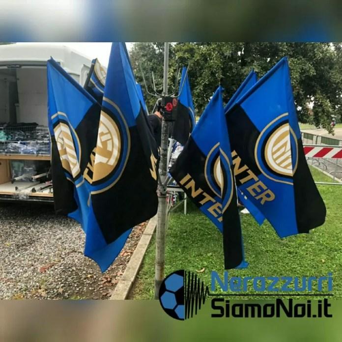 nerazzurrisiamonoi-inter-bandiere-inter-raduno-pinetina