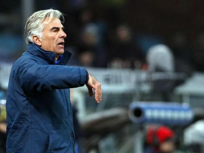 nerazzurrisiamonoi-inter-conti-francesco-torino-allenatore