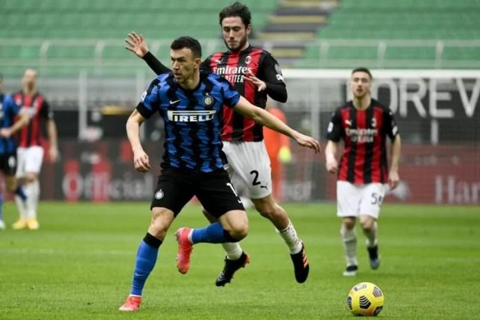 nerazzurrisiamonoi-ivan-perisic-milan-inter-derby-2021...