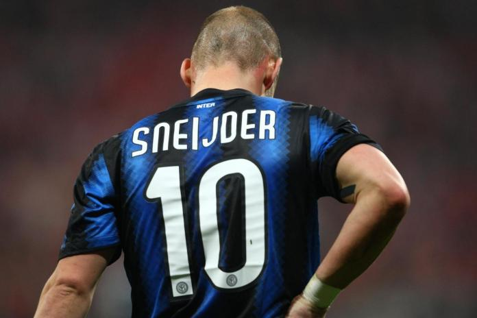 nerazzurrisiamonoi-inter-sneijder-wesley-inter