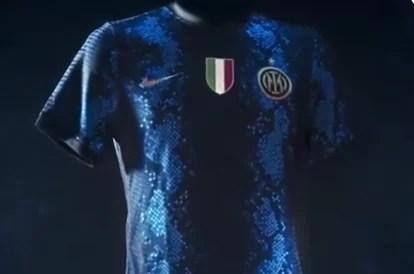 nerazzurrisiamonoi-inter-maglia-home-2021-22-ufficiale