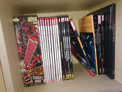 Comicschuber