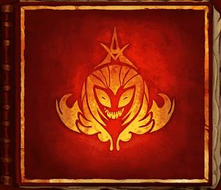 Webcomics – Ava's Demon