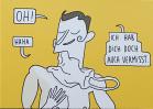 Tüti, Jaja Verlag, Ausschnitt Seite 12
