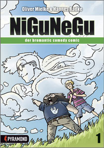 NiGuNeGu 1