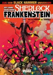 Sherlock_Frankenstein_01_lp_Cover_900px