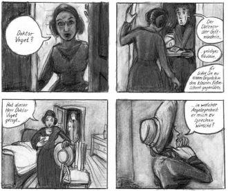 Gift, Reprodukt, Ausschnitt Seite 48