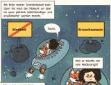 Schattenspringer 2, Panini Comics, Ausschnitt Seite 15