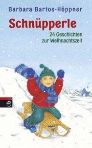 Schnüpperle, Bertelsmann