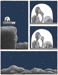Mooncop, Seite 28