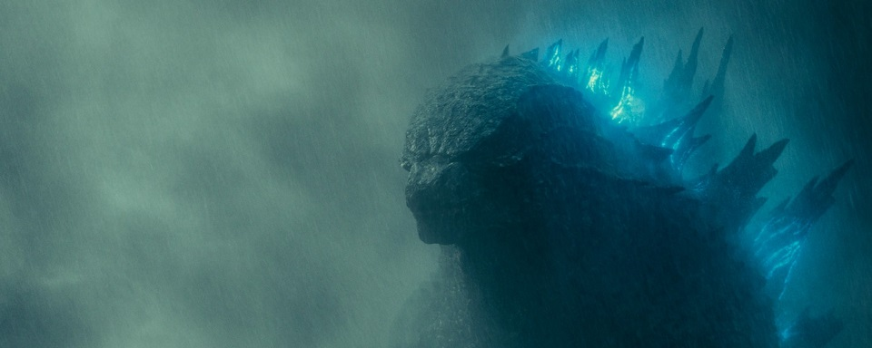 GODZILLA 2 - KING OF THE MONSTERS, 2018 WARNER BROS. ENTERTAINMENT INC. AND LEGENDARY PICTURES PRODUCTIONS, LLC