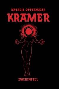 Kramer, Natalie Ostermaier