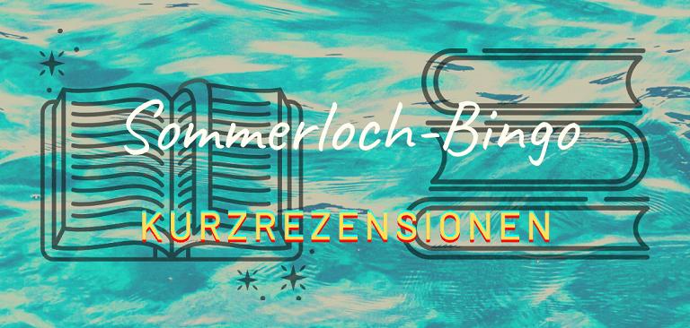 SommerlochBingoRezi