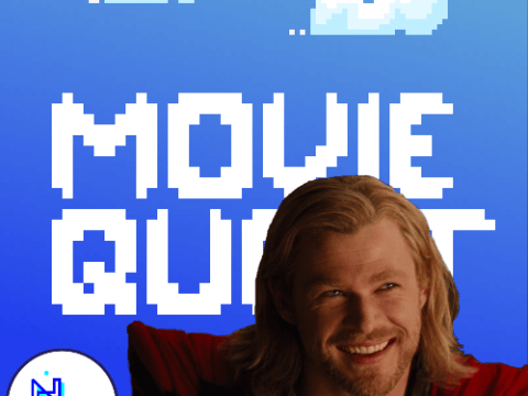 Movie Quest Podcast Thor