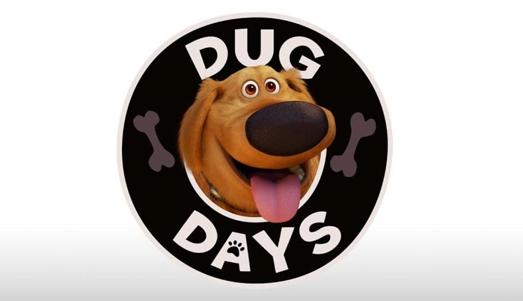 Dug Days Trailer