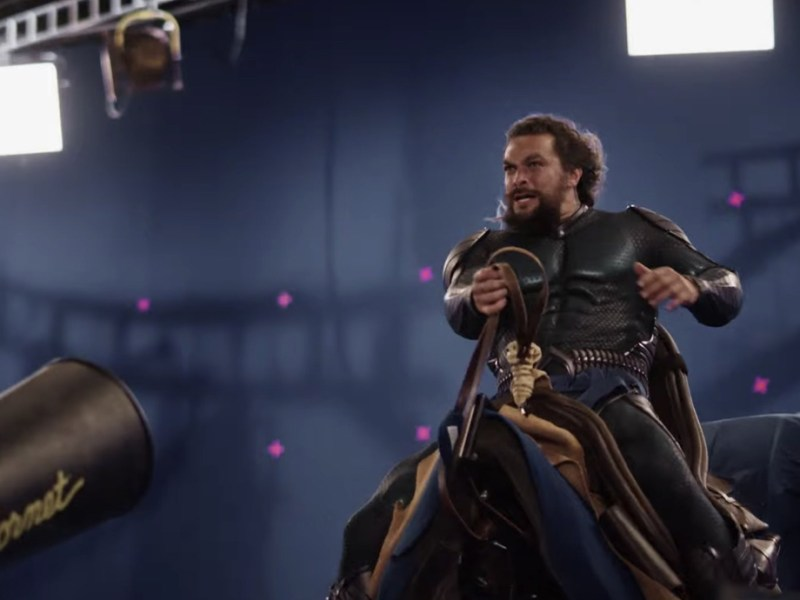 Aquaman-And-The-Lost-Kingdom-Behind-The-Scenes