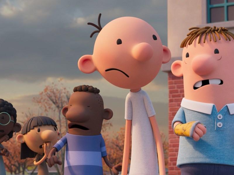 Diary-of-a-Wimpy-Kid-Disney-Movie