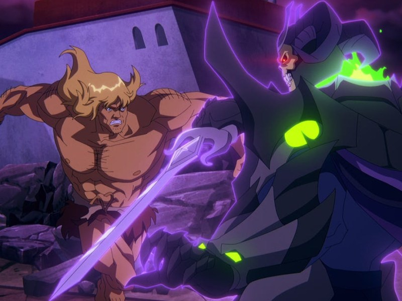 Masters-Of-The-Universe-Revelation-Part-2-Trailer