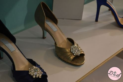 Blue by Betsey Johnson (14)