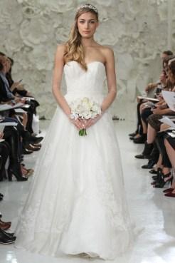 Watters Brides_Watters Spring 2015-001