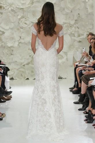 Watters Brides_Watters Spring 2015-016
