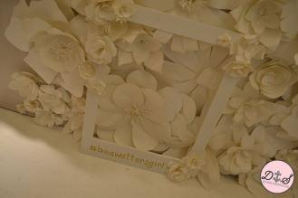Watters Flower Wall 2
