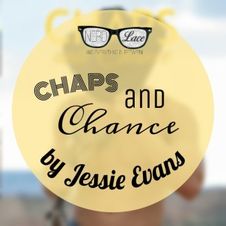 Chaps and Chance Feature