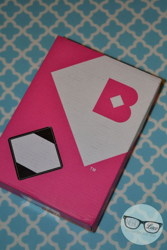 March Birchbox (1)