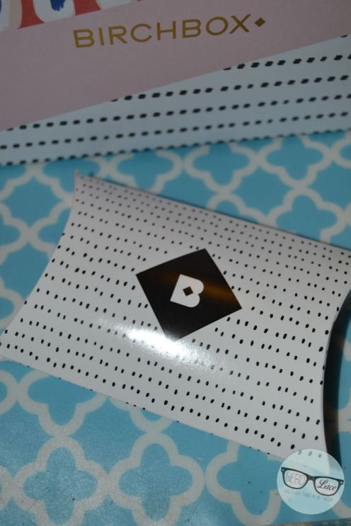 March Birchbox (10)