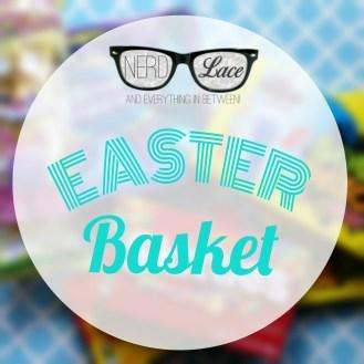 wpid-diy-easter-basket-feature.jpg.jpeg