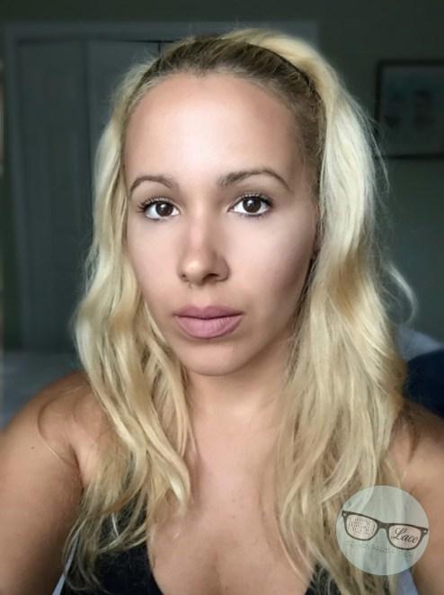 wpid-eyebrow-tutorial-1.jpg.jpeg