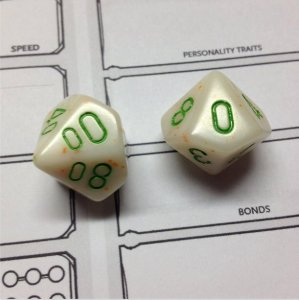 Game Master Tips|How To Start A Dungeons And Dragons Campaign Or Any RPG Game For That Matter