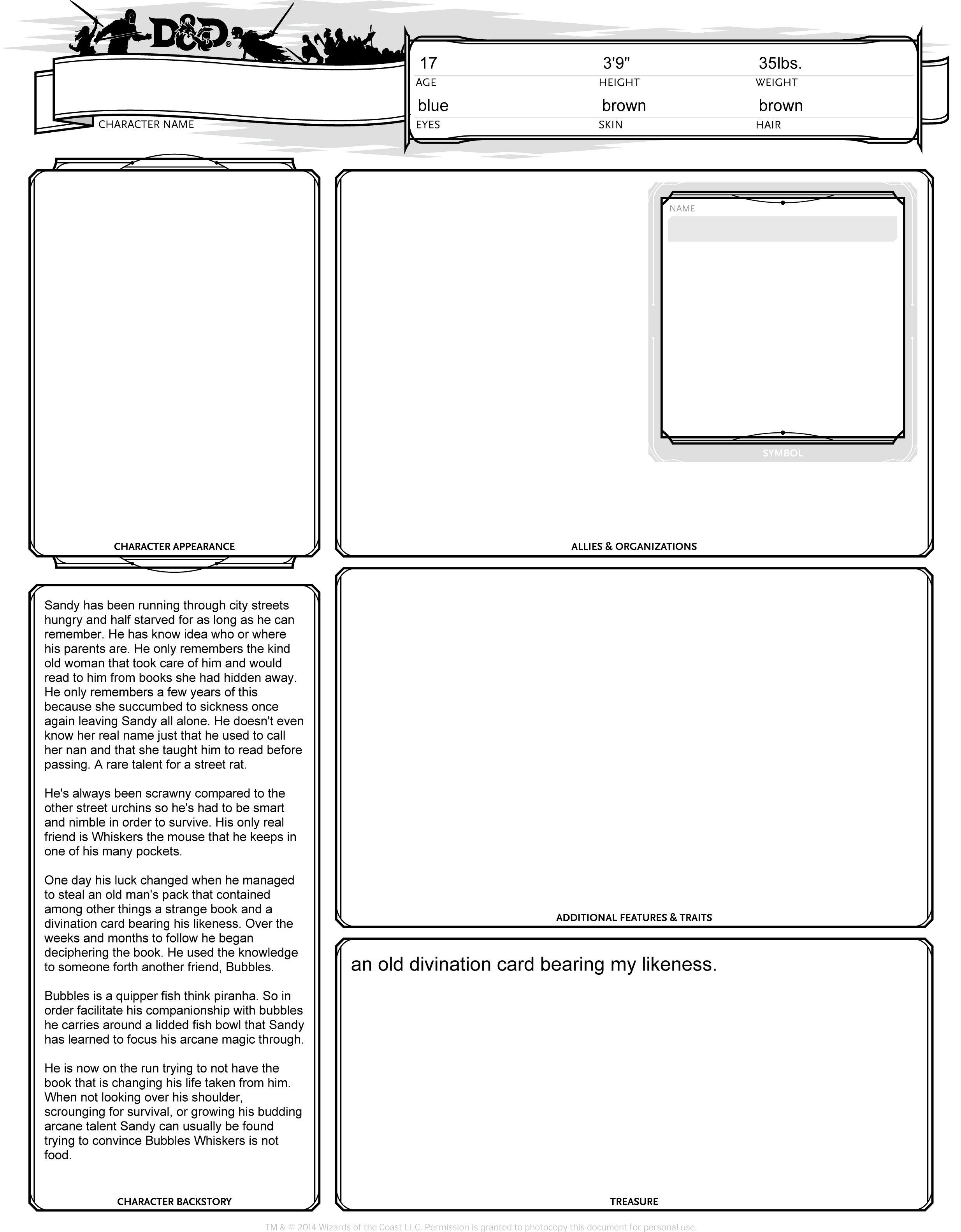 vistas 5th edition pdf download