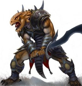 Multi-Class Character Builds in Dungeons & Dragons 5e (The