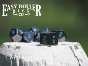 how to play D&D 5e, how to play Dungeons & Dragons for beginners, easy roller dice, play dungeons & dragons, adventure league, rpg dice, dungeons & dragons dice