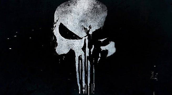 The Punisher gets a 2017 release date