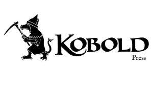 Kobold Press