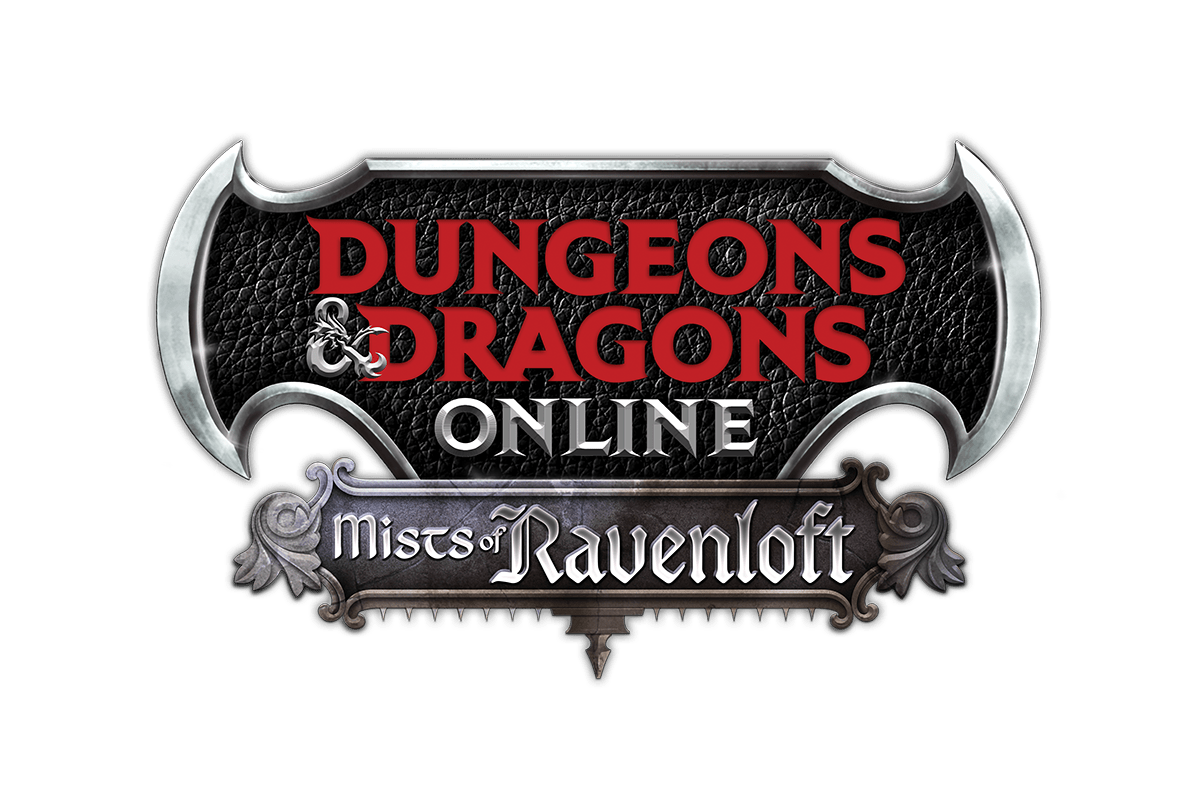 Mists of Ravenloft Engulf D&D Online