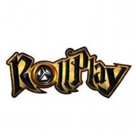 RollPlay roundtable