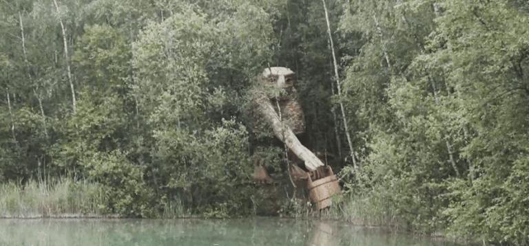 real world adventure hooks magic