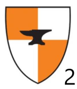 Anvil Crest 2