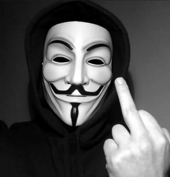 Anonymat total sur Internet, Fiction ou réalité? VPN= Solution?