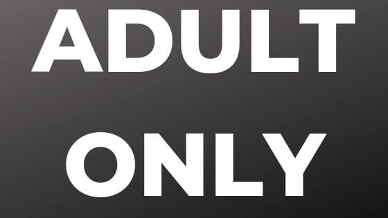 Créer un site porno en 2019