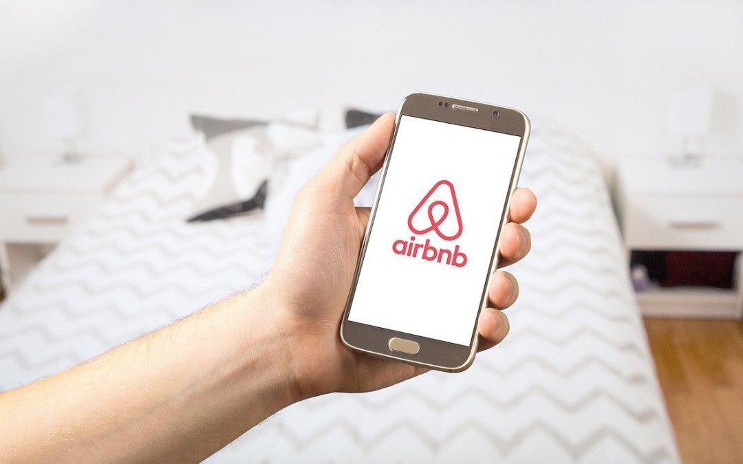 Devenir hote airbnb, tous les conseils pour faire un max D'Argent !