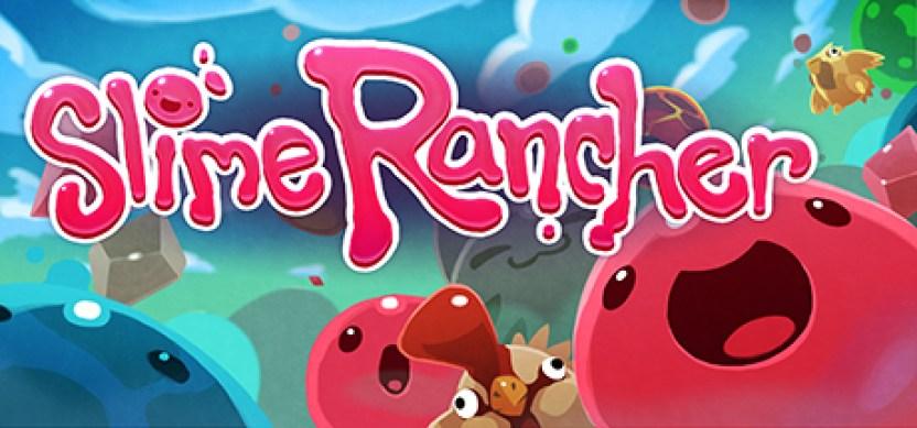 Image result for slime rancher planet
