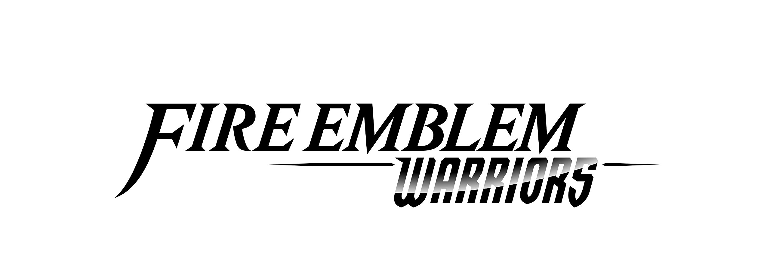 More Details Emerge About Fire Emblem Warriors, Plus